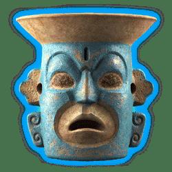 Icon 4 Maya