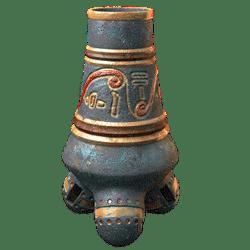 Icon 6 Maya
