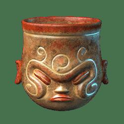 Icon 7 Maya