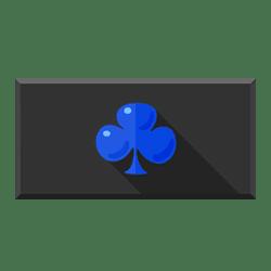 Icon 7 Sidewinder