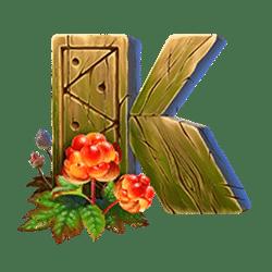 Icon 10 Kamchatka