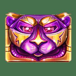 Icon 2 Totem Lightning Power Reels