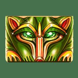 Icon 3 Totem Lightning Power Reels