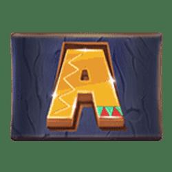 Icon 5 Totem Lightning Power Reels