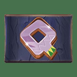 Icon 7 Totem Lightning Power Reels