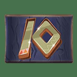 Icon 9 Totem Lightning Power Reels