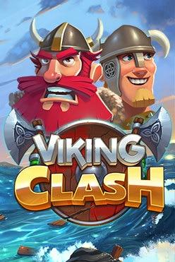 Viking Clash Free Play in Demo Mode
