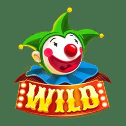 Icon 1 Wild Circus