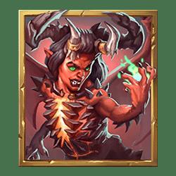 Icon 1 Dark Vortex