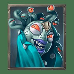 Icon 4 Dark Vortex