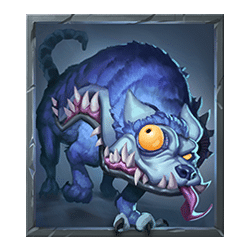 Icon 5 Dark Vortex