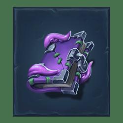 Icon 7 Dark Vortex