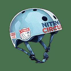 Icon 7 Nitro Circus