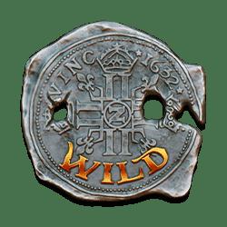 Wild Symbol of The Goonies Slot