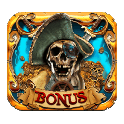 Scatter of The Goonies Slot