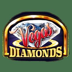 Icon 1 Vegas Diamonds