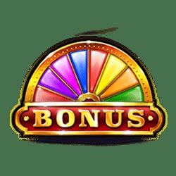 Scatter of Vegas Diamonds Slot