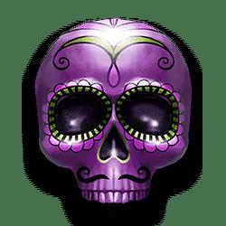 Icon 7 Dia de Los Muertos