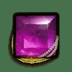 Icon 8 Baron Samedi