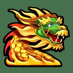 Icon 2 Triple Dragons