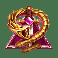 Icon 7 Valkyrie