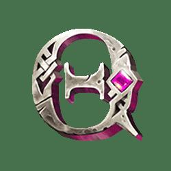 Icon 11 Valkyrie