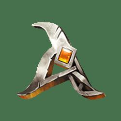 Icon 9 Valkyrie