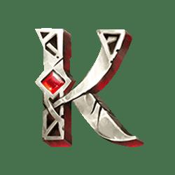 Icon 10 Valkyrie