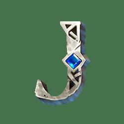 Icon 12 Valkyrie