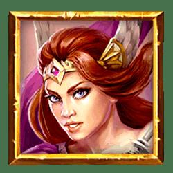 Icon 2 Valkyrie