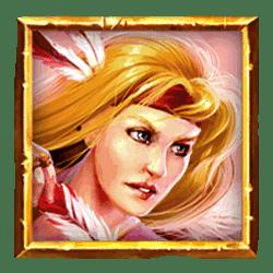 Icon 4 Valkyrie