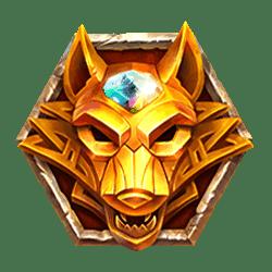 Icon 6 Valkyrie