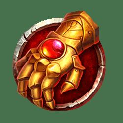 Icon 5 Valkyrie
