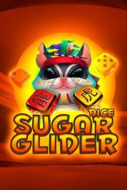 Sugar Glider Free Play in Demo Mode