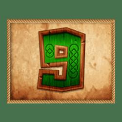 Icon 10 Vikings Unleashed