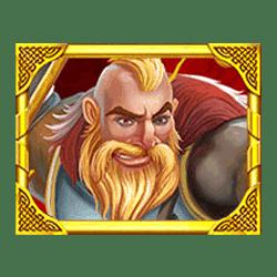 Icon 1 Vikings Unleashed