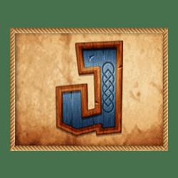 Icon 8 Vikings Unleashed