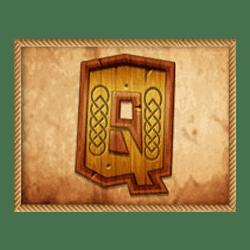 Icon 7 Vikings Unleashed