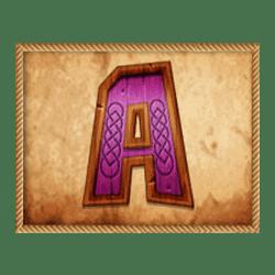 Icon 5 Vikings Unleashed