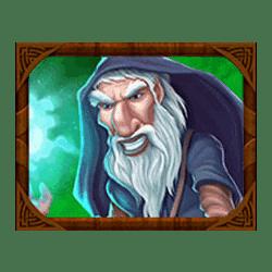 Icon 4 Vikings Unleashed