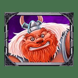 Icon 2 Vikings Unleashed