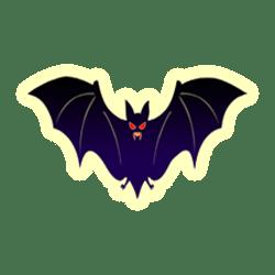 Icon 6 Halloween