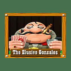 Icon 1 The Elusive Gonzales