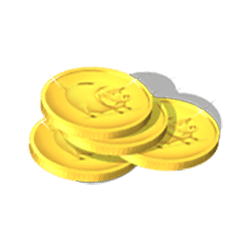 Icon 7 Piggy Bank