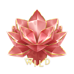 Wild Symbol of Divine Dreams Slot