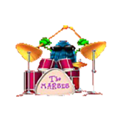 Icon 3 Marswood Party