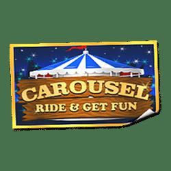 Icon 3 Carousel