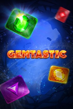 Gemtastic Free Play in Demo Mode