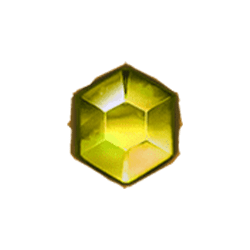 Icon 6 Gemtastic