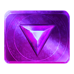 Icon 5 Gemtastic